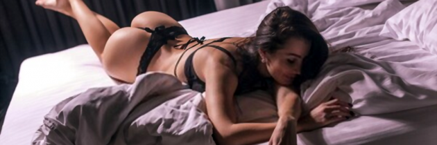 The Most Uncommon Sex Positions Eve London Escorts Like